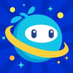 Sango - Group Voice Chat App