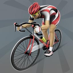 Fitmeter Bike - GPS Cycling