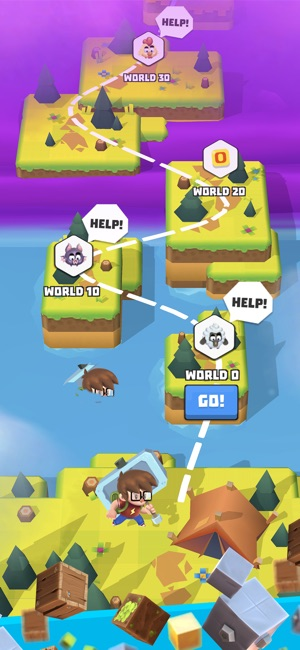 Idle crafting empire on the app store idle crafting empire on the app store freerunsca Choice Image