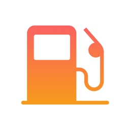 Gas money!