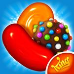 Candy Crush Saga pour pc