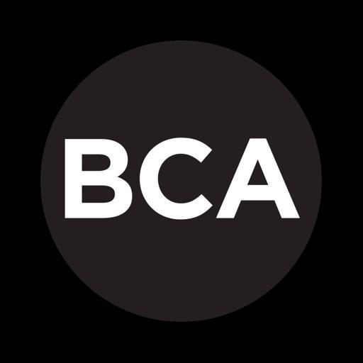 Burlington City Arts Events icon