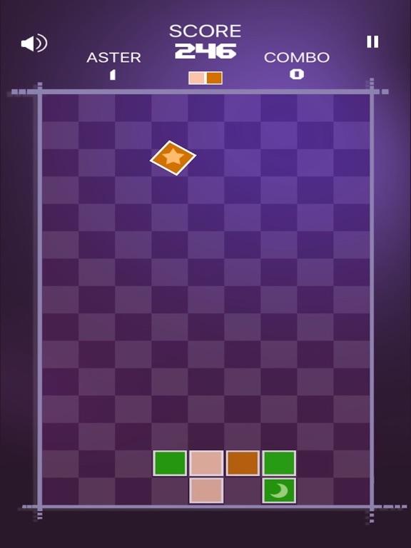 https://is5-ssl.mzstatic.com/image/thumb/Purple115/v4/ee/e9/1d/eee91d45-fe6d-49b5-0c35-d9c2aadb7f67/source/576x768bb.jpg