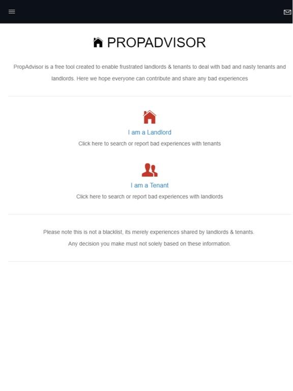 PropAdvisor | App Price Drops