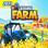 Idle Leisure Farm-Cash Clicker