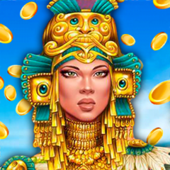 Mayan Diamond
