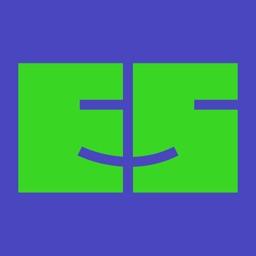 EatSure - Food Delivery