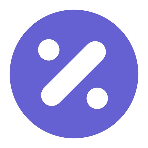 goDutch - Split group bills