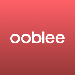 ooblee