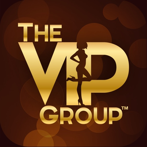 TheVIPGroup: Hookup Dating App