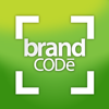 BrandCode