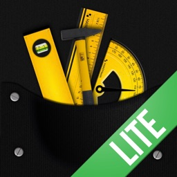 Handy Tools for DIY LITE