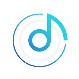 Music ▸ Player