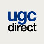 UGC Direct pour pc