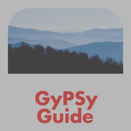 Great Smoky Mountains GyPSy