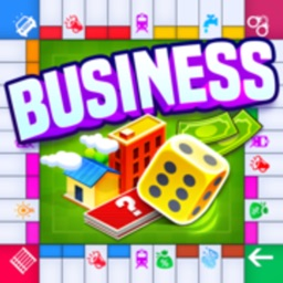 Business Game: Monopolist