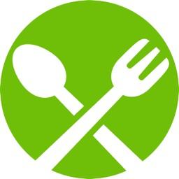 Eat Safe: Discover Restaurants