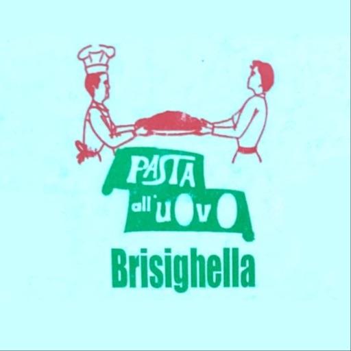 Pasta all'uovo Brisighella