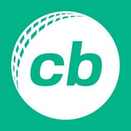 Cricbuzz Cricket Scores & News