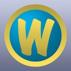 Activities of WoWToken