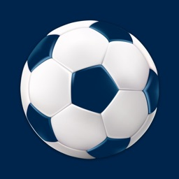 Footballer Zone