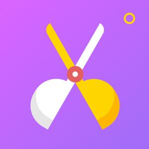 Must-know Hack ios app