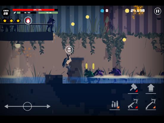 Скачать игру Dead Rain : New Zombie Virus
