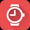 WatchMaker - 40000 Wa...
