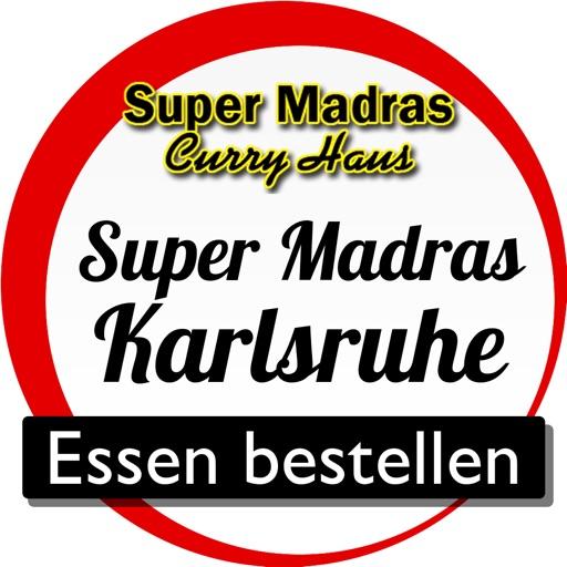 Super Madras Karlsruhe
