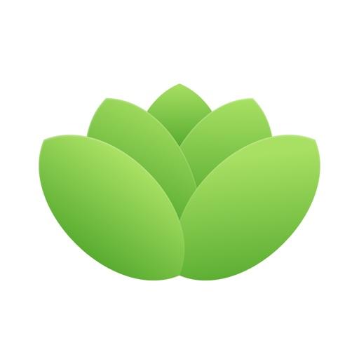 Eden - Envato Sales Tracker icon
