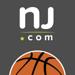 68.NJ.com: New York Knicks News