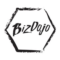 BizDojo: Coworking spaces