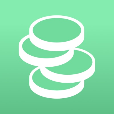 Pennies – Budget and Expenses app