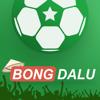 Bongdalu- Tỷ số Bóng đá Live
