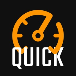 Quick Speed Test - 4G 5G Wi-Fi