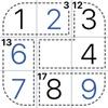 キラーナンプレ Sudoku.com - iPhoneアプリ