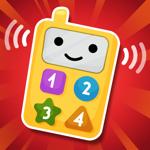 Baby telefon spel - Babyspel на пк