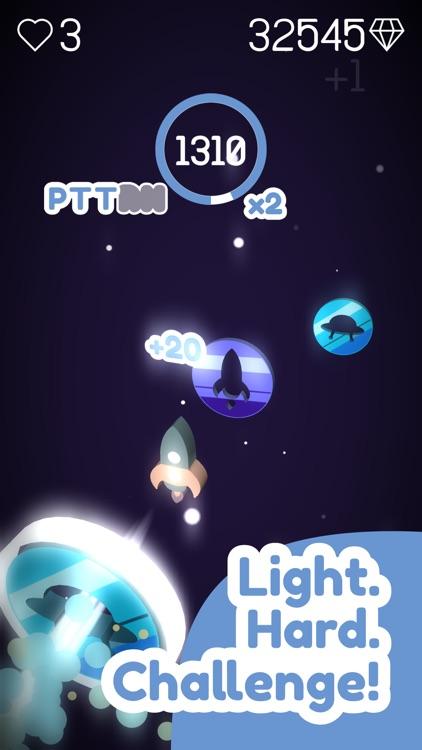 pttrn! screenshot-4