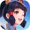 ソード&ブレイド iPhone / iPad