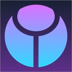 Yuix Privacy Proxy & VPN pour pc