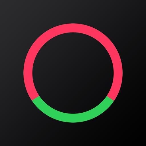 Randominder - Random Reminders icon