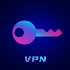 Smart VPN-Fast&Easy