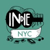 Indie Guides New York City