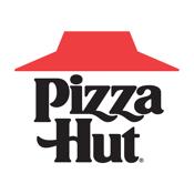 Pizza Hut app review