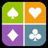 Funbridge your bridge club - GOTO Games