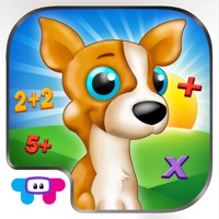 Codes for Math Puppy Hack