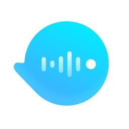 鱼耳-语音聊天交友App