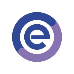 e-Tabib
