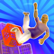 App Icon for Milk Crate Master App in United States IOS App Store