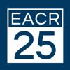 EACR25